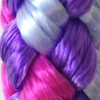 Pink / Violett / Lavendel